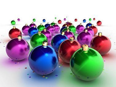 Hospitales y centros sanitarios, un gran trabajo en Navidad