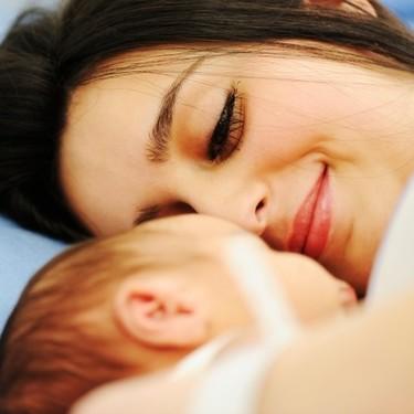 ¿Por qué algunas mujeres no necesitan alivio para el dolor en su parto? Un gen raro podría ser la explicación