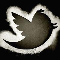 Un nuevo día negro para Twitter: se puso otra vez frente al espejo y a nadie le gustó el resultado