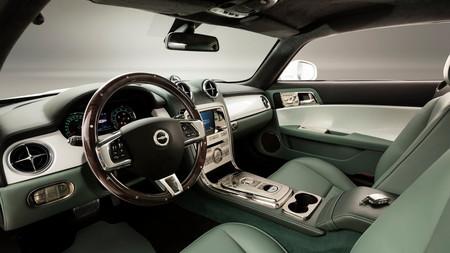 Speedback GT 2017
