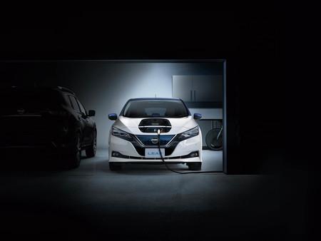 los 11 mejores coches eléctricos, híbridos e híbridos enchufables de