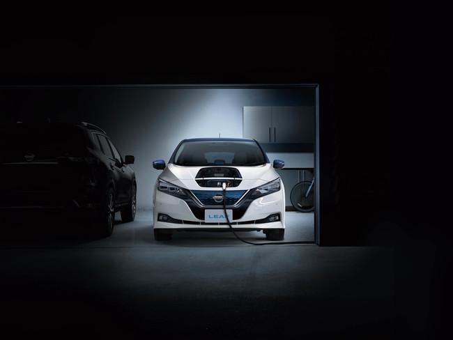 Los 11 mejores coches eléctricos, híbridos e híbridos enchufables de 2018
