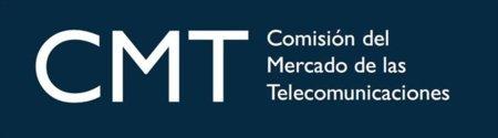 La CMT impide a Telefonica la comercialización de un servicio de Banda Ancha a 10 Mbps  sin cuota de línea