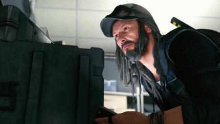 Ubisoft revela Bad Blood; una nueva campaña y un modo coop para Watch_Dogs