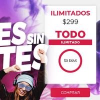 Virgin Mobile Ilimitado tiene política de uso justo: 12 GB a máxima velocidad, después disminuye drásticamente
