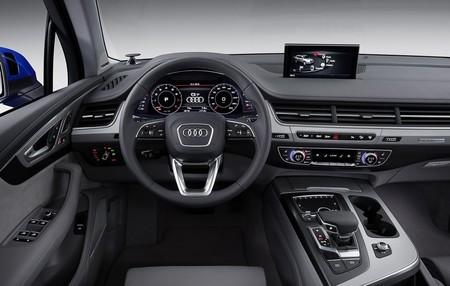Audi Q7 2015 1000 07