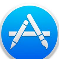 Apple asegura que todos tienen las mismas oportunidades en la App Store frente a acusaciones de antimonopolio desde Holanda