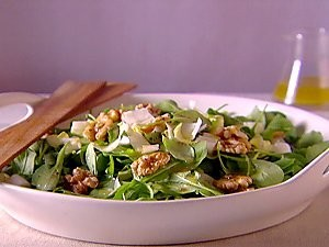 4 alimentos que enriquecen tus ensaladas