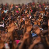 La revolución fértil: los países pobres están dejando de tener hijos a una velocidad récord