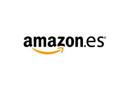 Amazon.es abre sus puertas de su tienda online a España: ¡guarden sus VISA!