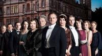 'Downton Abbey' podría tener precuela
