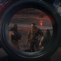 Sniper: Ghost Warrior 3 retrasa su lanzamiento hasta el 25 de abril