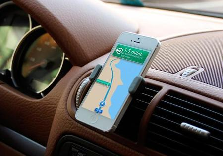 Viajar Con Smartphone