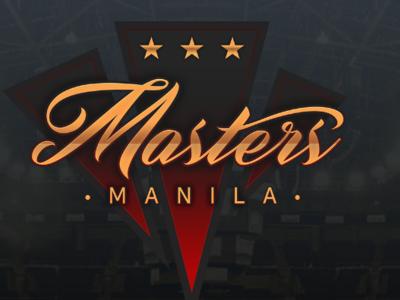 Anunciado el torneo Manila Masters con 250.000 dólares en premios