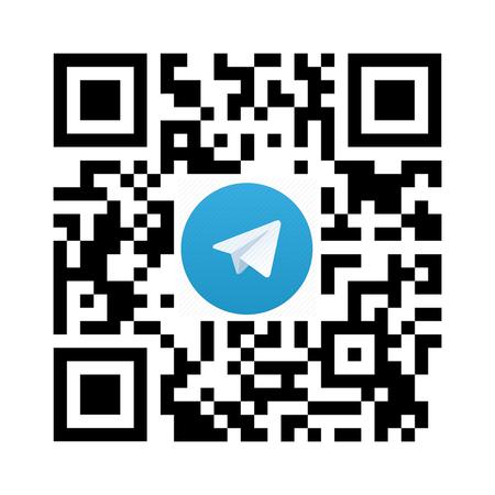 Telegram App 3586354 1280
