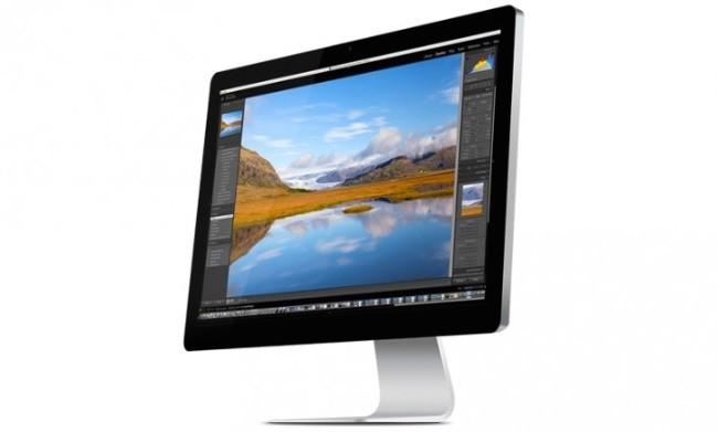 Adobe Lightroom 6 llega de forma oficial: Hola ex usuarios de Aperture