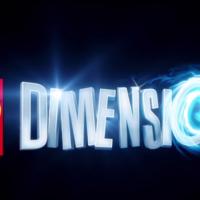 Dimensions, Lego también tiene juguetes que interactúan con videojuegos