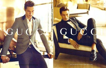 Gucci 2012