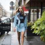 Duelo de Versace: ¿celebrity o blogger? He aquí la cuestión