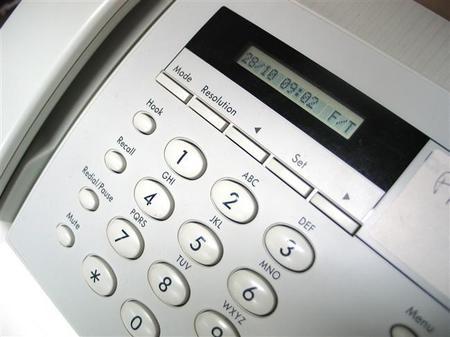 Consigue herramientas adecuadas para tu negocio en el hogar