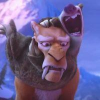 'Ice Age 5: El gran cataclismo', nuevo tráiler