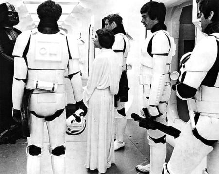 Star Wars Goode