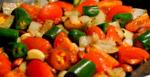 Hábitos alimentarios que ayudan a mujeres mayores a mantener un peso saludable