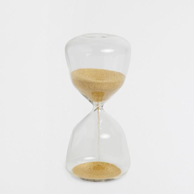 Reloj Arema
