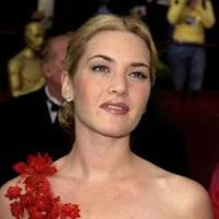 Kate Winslet la nueva imagen de Lancôme