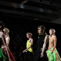 Foto 6 de 106 de la galería adolfo-dominguez-en-la-cibeles-madrid-fashion-week-otono-invierno-20112012 en Trendencias