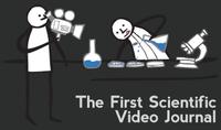 El Youtube de los científicos