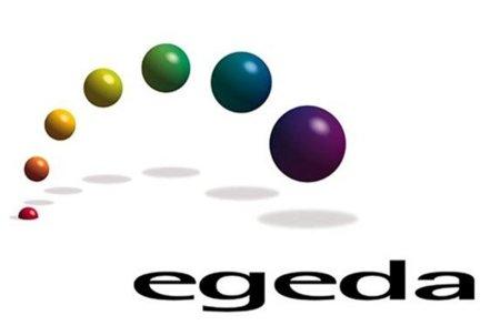 EGEDA expresa al PP su inquietud por el futuro de las entidades de gestión