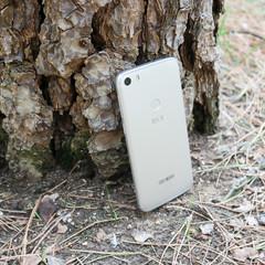Foto 24 de 30 de la galería diseno-del-alcatel-idol-5 en Xataka Android