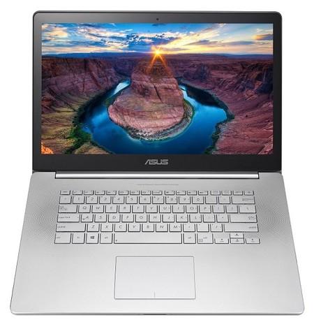 asus-zenbook-nx500-ultrabook-4k-frontal