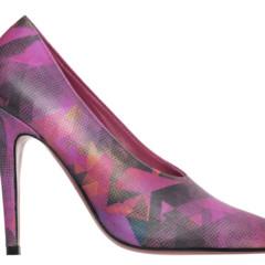 Foto 37 de 68 de la galería los-zapatos-de-ursula-mascaro-nos-auguran-un-invierno-lleno-de-color en Trendencias