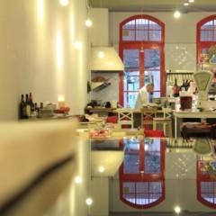 Foto 2 de 7 de la galería biblioteca-gourmande en Trendencias Lifestyle