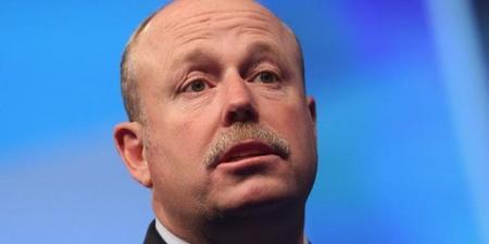 Rumor: Kevin Turner podría ser el nuevo CEO de Microsoft