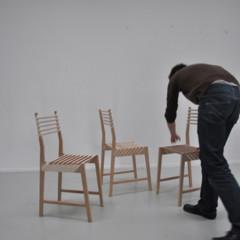 Foto 7 de 7 de la galería silla-triplette-tres-sillas-en-una-sola en Decoesfera