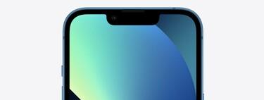 Qué iPhone 13 tiene más batería: comparativa de la autonomía oficial de los modelos más recientes