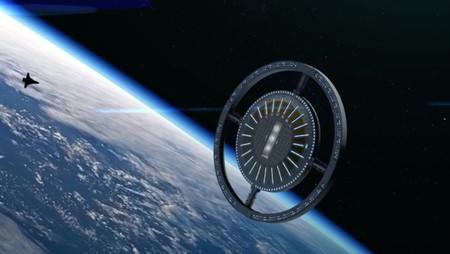 Si quieres construir un hotel espacial para 2025, la buena noticia es que es posible. La mala noticia es todo lo demás