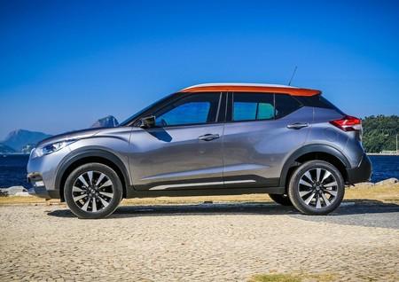 Nissan Kicks 2017 1024 03