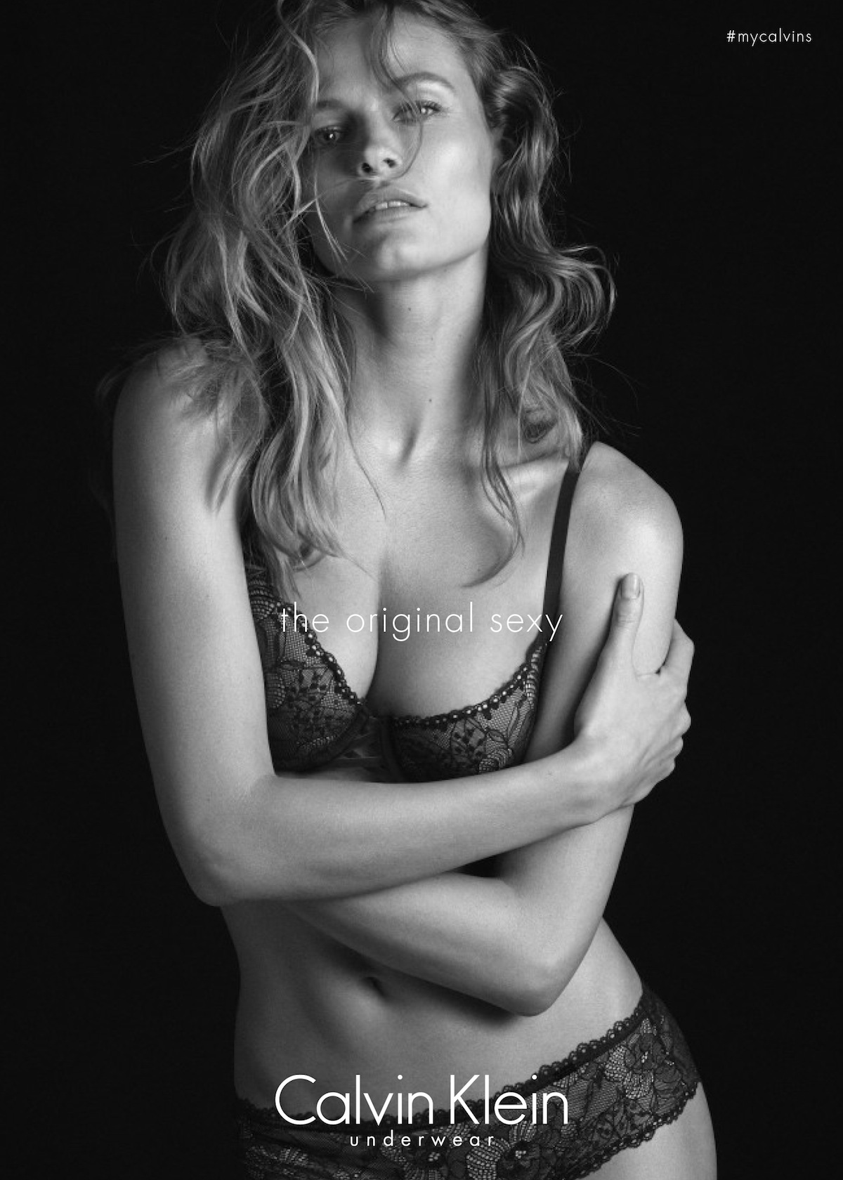 Foto de The original Sexy (3/10)