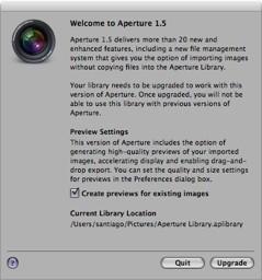 Aperture 1.5 ya está disponible para descargar