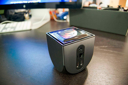 Ouya Everywhere: Ouya empieza a prescindir de su consola