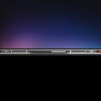 El Redmi K40 Game Edition traerá un nuevo sistema de disipación de calor y tendrá más potencia que un Xiaomi Mi 11