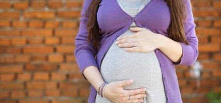 ¿Por qué es tan importante esperar a que el parto se desencadene espontáneamente?