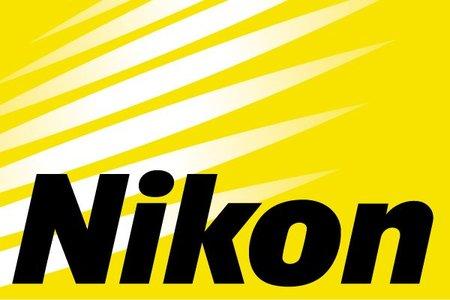 Una conferencia de Nikon el día 9 de febrero