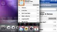 Primeras impresiones sobre la beta3 del iPhone OS 4.0