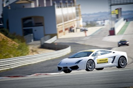 Lamborghini no apostará por la turboalimentación durante esta década