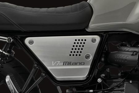 V7 Iii Milano 1